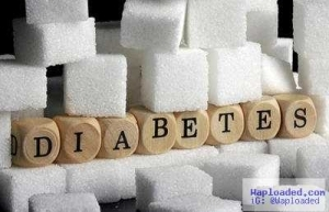 See Early Signs Of Diabetes In Men You Should Not Ignore